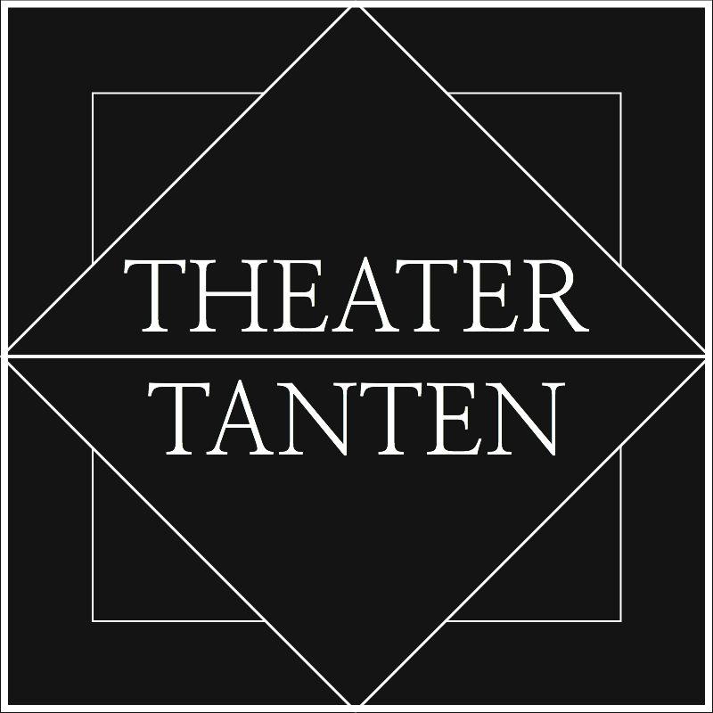 Theatertanten